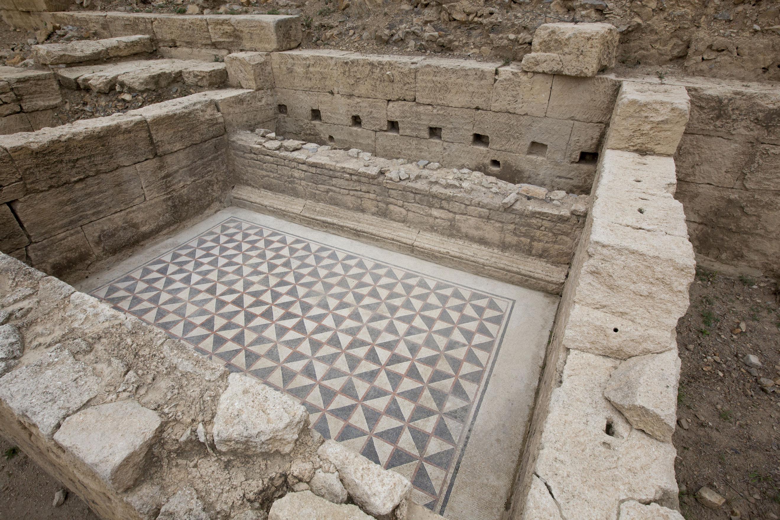 Murviel-lès-Montpellier_fouilles