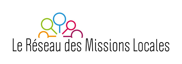 Rencontres nationales des Missions locales