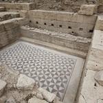 Murviel-lès-Montpellier_fouilles@R.HAWKINS_3M