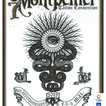 7eme Montpellier Tatoo Convention