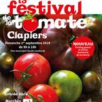 13è Festival de la Tomate