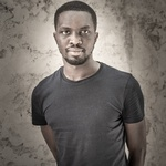 Rencontre littéraire avec Mohamed Mbougar Sarr - Antoine Tempé