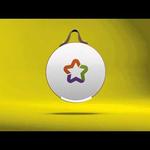 Embedded thumbnail for Le sport à Montpellier Méditerranée Métropole