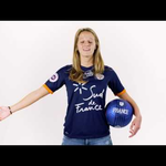 Embedded thumbnail for Coupe du monde féminine de football 2019