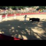 Embedded thumbnail for Présentation Trophée Taurin Montpellier 3M