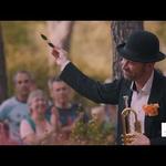 Embedded thumbnail for Fête de la musique 2018