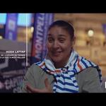 Embedded thumbnail for Coupe du Monde Féminine de la FIFA : J -100