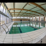 Embedded thumbnail for Inauguration de la piscine Héraclès à Saint-Brès