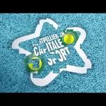 Embedded thumbnail for Open Sud de France 2016 J-1 : Le tirage au sort