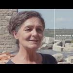 Embedded thumbnail for Journées Européennes du Patrimoine 2018