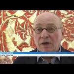 Embedded thumbnail for François ROUAN - TRESSAGE