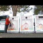 Embedded thumbnail for Tri sélectif et valorisation des déchets