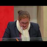 Embedded thumbnail for Conseil de Métropole du 3 décembre 2018