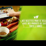 Embedded thumbnail for BoCal, bon et local je me régale !