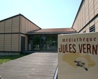Saint-Jean-de-Védas