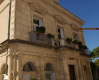 Saint-Drézéry
