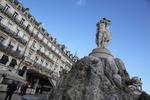 Place de la Comedie©OT Montpellier-M. Tronel-Peyroz 01