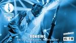 Africa Montpellier festival : concert de Bombino, mercredi 6 octobre à 20h30