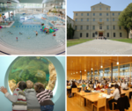 Fériés du mois de juillet et août : horaires d'ouverture des équipements Ville et Métropole