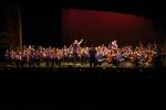 Conservatoire à Rayonnement Régional de Montpellier