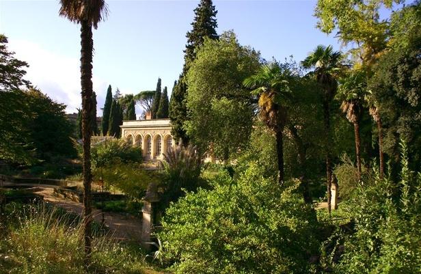 Jardin des plantes1