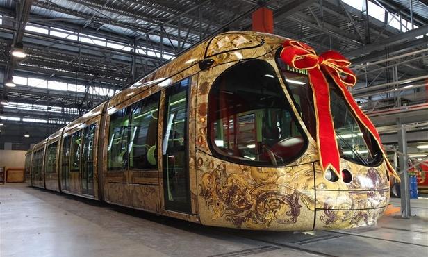 tramway 4