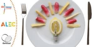"""Comment cuisiner une """"assiette bonne pour la planète"""" ?"""