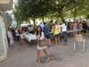 Forum des associations - Montferrier sur Lez