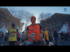 Embedded thumbnail for Marathon Montpellier 2017