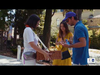 Embedded thumbnail for MO.CO Montpellier Contemporain -