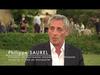 Embedded thumbnail for Jumelage Montpellier - Palerme