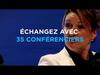 Embedded thumbnail for Futurapolis Santé 2018 à Montpellier