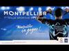 Embedded thumbnail for Montpellier, 1ère ville sportive de France !