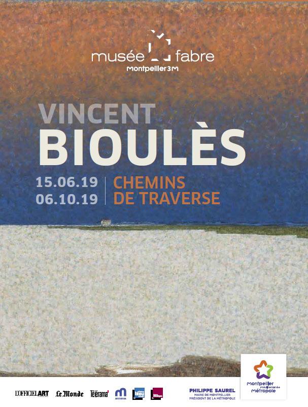 Expo Bioulès